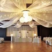 Hochzeitssaal Rietberg - Gasthof Bökamp
