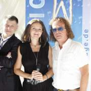 www..tamada-musikband-studiowaage.de
