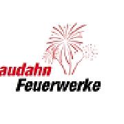 Laudahn Feuerwerke