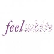 feel white - Hochzeitsplanung und Events
