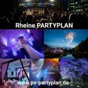 Rheine Partyplan, Beleuchtung, Musik, Licht, Effekte, Soundanlage, PA, Ambientenbeleuchtung, Beschallung, Pyrotechnik, Ausstattung ... bei uns bekommt Euer Event das was es verdient!