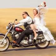 rund-UM-photo-Hochzeitsfotograf-01