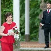 rund-UM-photo-Hochzeitsfotograf-02
