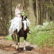 rund-UM-photo-Hochzeitsfotograf-03