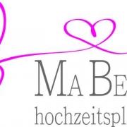 Ma Belle Hochzeitsplanung GbR