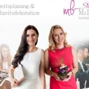 Ma Belle HochzeitsplanungGbR