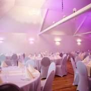 Hochzeitssaal Westerwald Montabaur