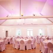 Festsaal Koblenz Hochzeit Westerwald
