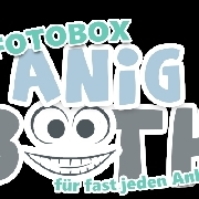 ANIGBooTH-Die Fotobox