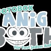 ANIGBooTH-Die Fotobox