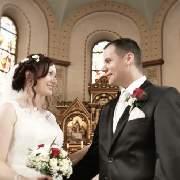 Hochzeit Sabrina & Christian
