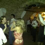 Hochzeit FFM