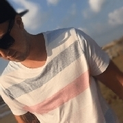 DJ KayF