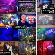 Hochzeitsband & Partyband mix2max