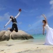 Seychelles Dreams