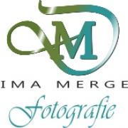 Dima Mergel Fotografie - mit Leidenschaft und Herz