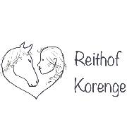 Hochzeitskutsche Reithof Korengel