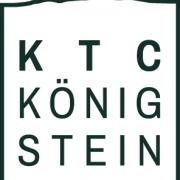 KTC Königstein