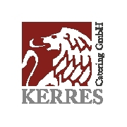 Kerres Catering GmbH
