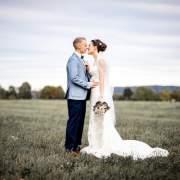 Hochzeitsfotograf gesucht? gefunden !