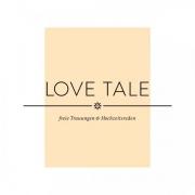 Love Tale - Freie Trauungen & Hochzeitsreden