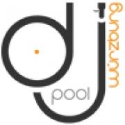 DJ POOL WÜRZBURG