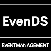 EvenDS-Management