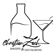 Christian Zach - Barkeeper & Cocktailservice