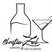 Christian Zach - Barkeeper- & Cocktailservice
