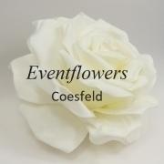 Eventflowers Coesfeld