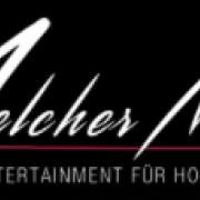 Melcher-Music