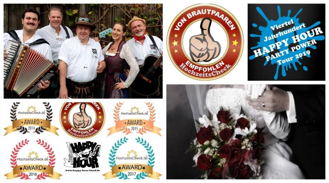 happy-hour-hochzeitsband-2019-collage-jpg
