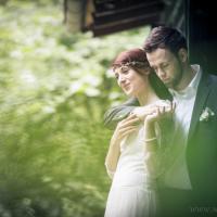 Hochzeit-Westerburg-30.jpg