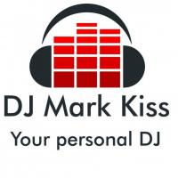 DJ Mark Kiss