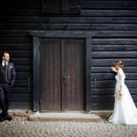 Boris Wittgrefe - Hochzeitsfotograf