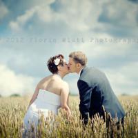 Florin Miuti Photography