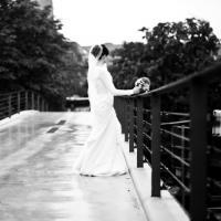 Julia Albertin Fotografie