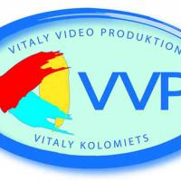 Vitaly Video Produktion